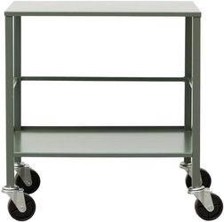 trolley---office---army-groen---house-doctor[0].jpg